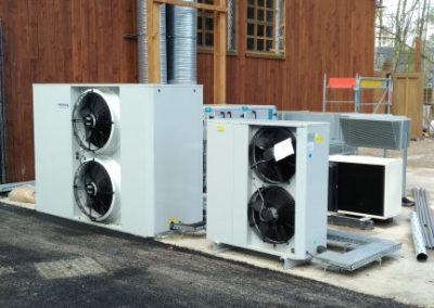 refrigeration (2)