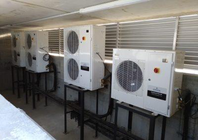 refrigeration (3)