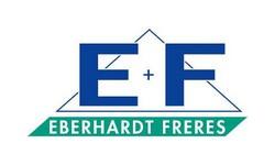 eberhardt-freres