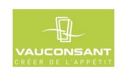 vauconsant
